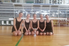 cheerleader collegiali 075