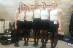 cheerleader collegiali 079