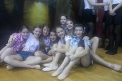 cheerleader collegiali 082