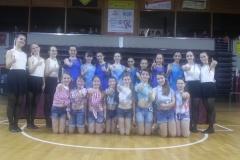 cheerleader collegiali 085