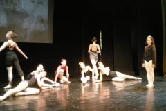 teatro crocetta 319