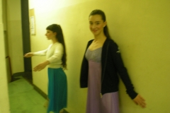 teatro crocetta 330