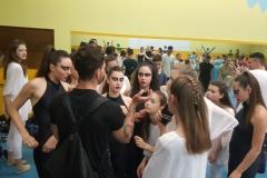 cel 13-05-18 concorso perf 521