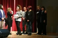 cel 13-05-18 concorso perf 574