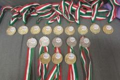 cel 13-05-18 concorso perf 244