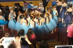 cel scuola danza 2018 1993