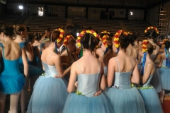 cel scuola danza 2018 1994