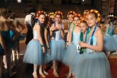 cel scuola danza 2018 1996