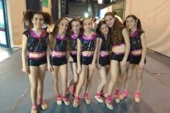 cel scuola danza 2018 2228