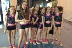 cel scuola danza 2018 2231