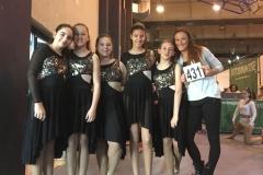cel scuola danza 2018 2232
