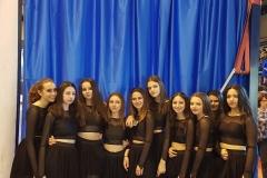 cel scuola danza 2018 2238