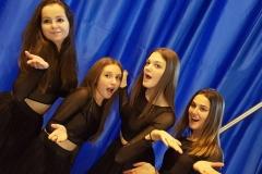 cel scuola danza 2018 2255