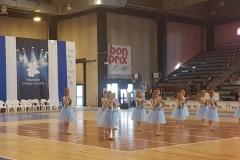 cel scuola danza 2018 2262