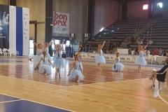 cel scuola danza 2018 2283