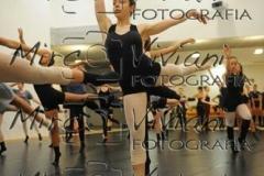 cheerleader prealpina 278