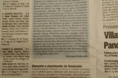 nazionale italiana a Roma 062