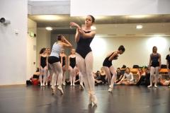Dance 0947
