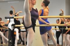 Dance 1238