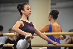 Dance 1239