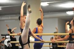 Dance 1240