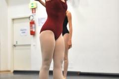 Dance 2518