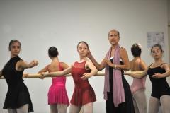 Dance 2686