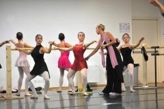 Dance 2687