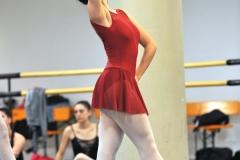 Dance 3683