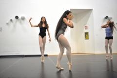Dance 4109