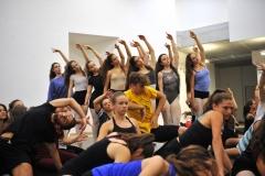 Dance 4168