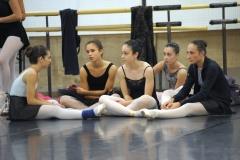 Dance 5942