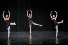 Danza 10321
