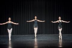 Danza 10322