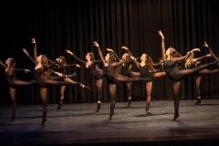 Danza 10344