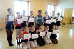 cel scuola danza 2018 1965