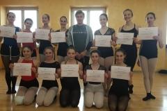 cel scuola danza 2018 1976