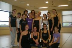 lezioni aperte natale 2012 153