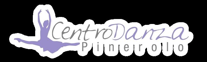 Centro Danza Pinerolo – Scuola di danza a Pinerolo (Torino) | Scuola fondata nel 2009 da Alessandra Celentano e Roberta Bozzalla.